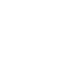 Clínica Dental City Málaga logo